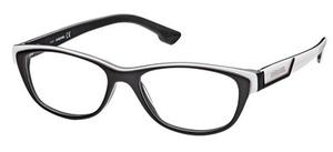 Diesel DL5012 Eyeglasses
