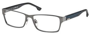 Diesel DL5014 Eyeglasses