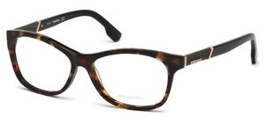 Diesel DL5085 Eyeglasses