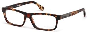 Diesel DL5090 Eyeglasses
