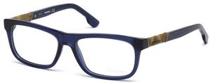 Diesel DL5107 Eyeglasses