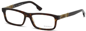 Diesel DL5126 Eyeglasses