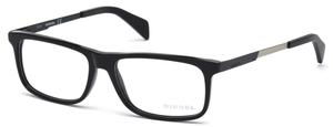 Diesel DL5140 Eyeglasses