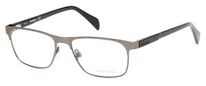 Diesel DL5171 Eyeglasses