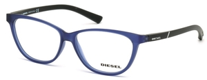 Diesel DL5180 Eyeglasses