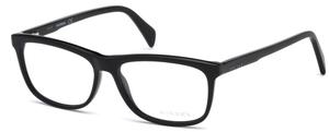 Diesel DL5183 Eyeglasses