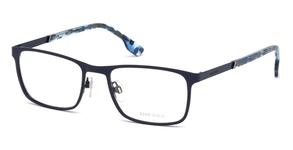 14b3af2d4a Diesel Eyeglasses Frames
