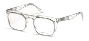 Diesel DL5258 Eyeglasses
