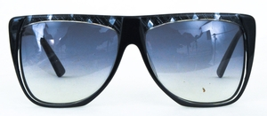 Revue Retro DM1 Sunglasses