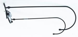 Dolomiti Eyewear DM7 Cable Women