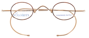 Dolomiti Eyewear DM7 Cable Women