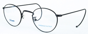 Dolomiti Eyewear DM8 Cable Satin Black