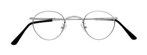 Dolomiti Eyewear DM8 Skull Eyeglasses