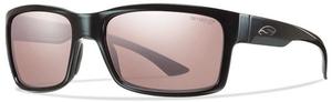 Smith Dolen Sunglasses
