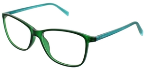 BCBG Max Azria Doreena Eyeglasses