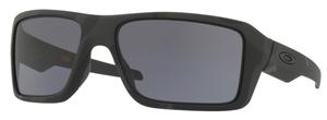 Oakley Double Edge OO9380 Multicam Black / grey