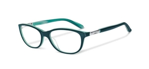 Oakley Downshift OX1073 Prescription Glasses