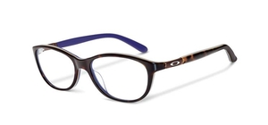 Oakley Downshift OX1073 Eyeglasses