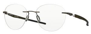Oakley DRILL PRESS OX5143 Eyeglasses