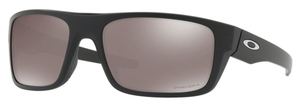 Oakley DROP POINT OO9367 08 Matte Black / Prizm Black Polar