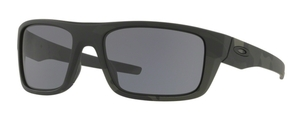Oakley DROP POINT OO9367 12 Multicam Black / Grey
