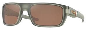 Oakley DROP POINT OO9367 Sunglasses