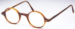 Dolomiti Eyewear K1410 Men
