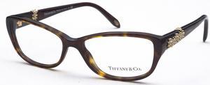 Tiffany TF2068 Eyeglasses