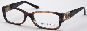 Bvlgari BV 4067B Eyeglasses