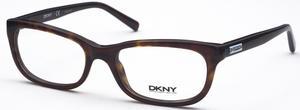 DKNY DY4635 Dark Tortoise