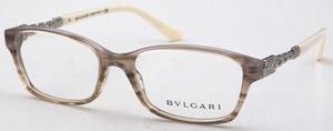 Bulgari BV 4061B Eyeglasses