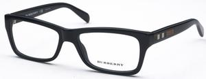 Burberry BE2135 Black 3001