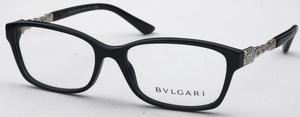 Bvlgari BV 4061B Eyeglasses