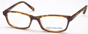 Jones New York Petite J211 Tortoise