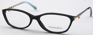 Tiffany TF2063 Eyeglasses