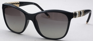 Bvlgari BV 8104 Eyeglasses