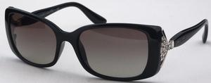 Bvlgari BV 8099 B Eyeglasses