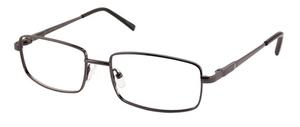 Donald J. Trump DT 76 Eyeglasses