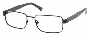 Donald J. Trump DT 86 Eyeglasses