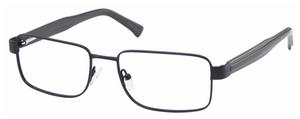 Donald J. Trump DT 86 Eyeglasses