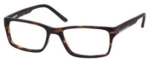 Donald J. Trump DT 87 Eyeglasses