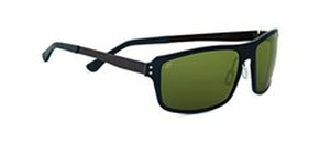 Serengeti Duccio Sunglasses