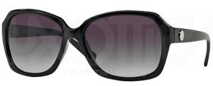 DKNY DY4087 Black