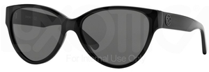 DKNY DY4112 Sunglasses