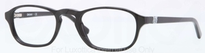 DKNY DY4632 Eyeglasses