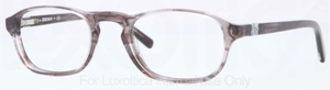 DKNY DY4632 Spotted Gray