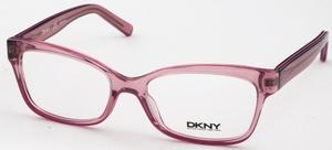 DKNY DY4639