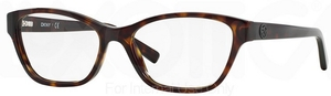 DKNY DY4644 Prescription Glasses