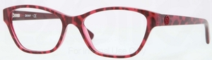 DKNY DY4644 Glasses