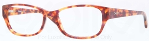 DKNY DY4646 Prescription Glasses